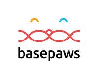 Basepaws Logo